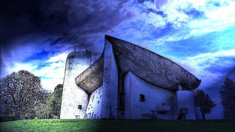 chapelle-notre-dame-du-haut-de-ronchamp.jpg