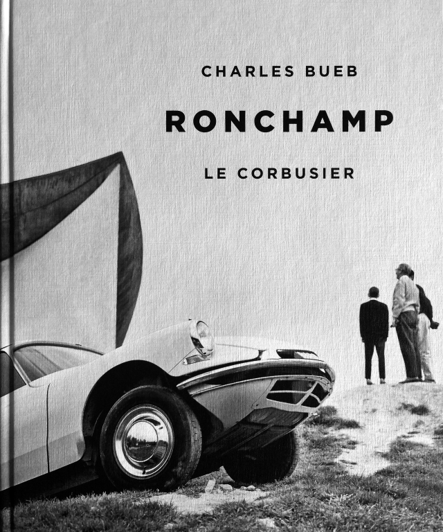 charles-bueb-cover
