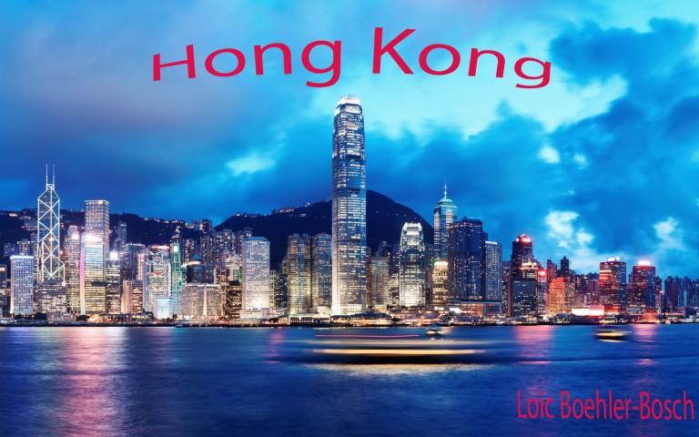 hong-kong-china-city-skyline-3677.jpg